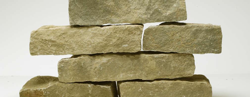 Come intonacare un muro in mattoni - Intonacare muro esterno ...