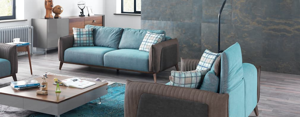by NILL'S FURNITURE DESIGN