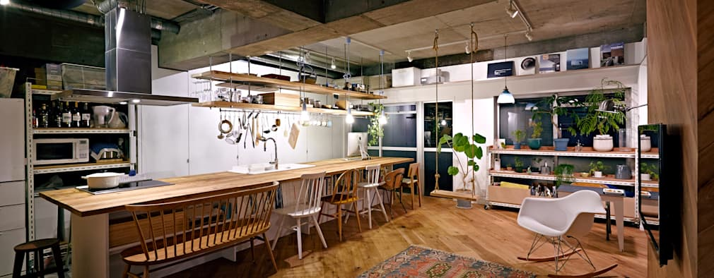 Model 2 Pintu Rumah Minimalis Home Interior Design  design rumah indah desain rumah compact
