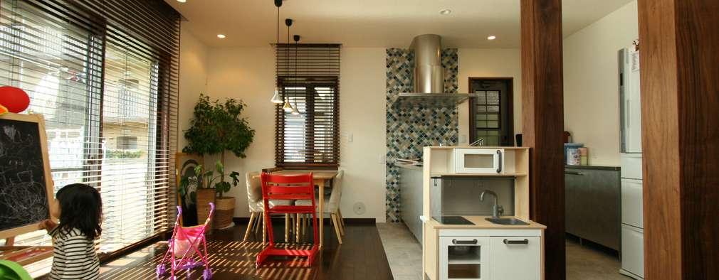 다채로운 공간에 삶을 담아내는 아파트 리모델링 아이디어