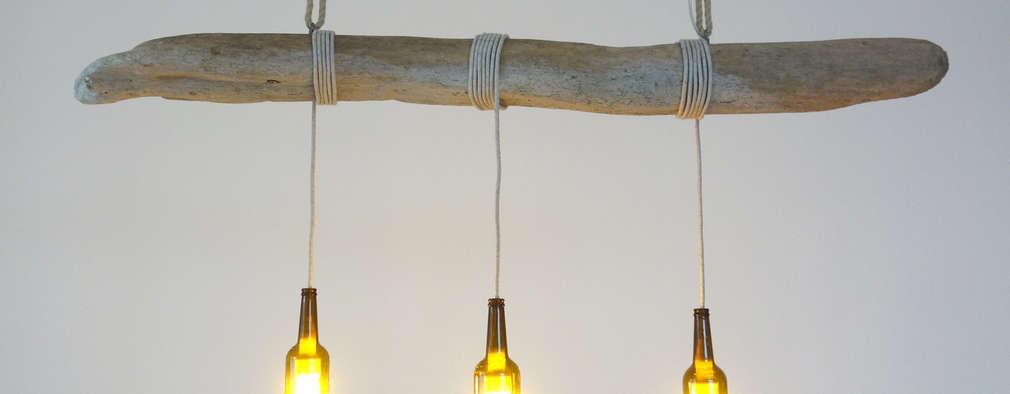 de style  par Meister Lampe