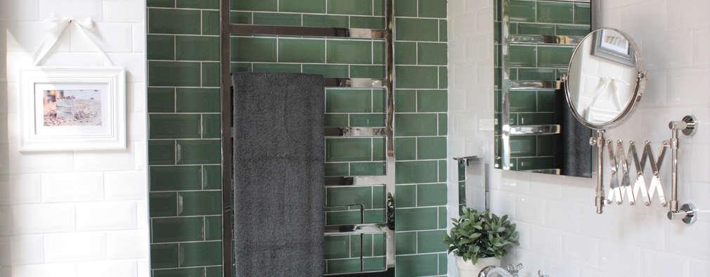 showroom tons de banho casas de banho clssicas por tons de banho
