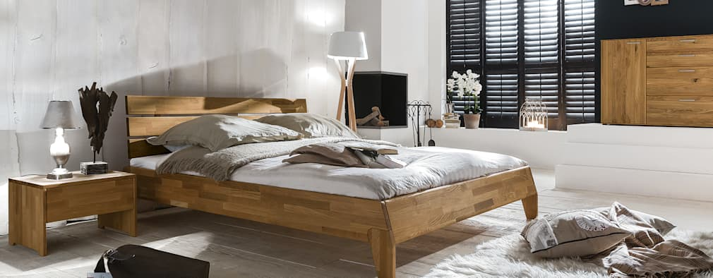 Die Schönsten Schlafzimmer : die sch nsten schlafzimmer unserer deutschen experten ~ Sanjose-hotels-ca.com Haus und Dekorationen