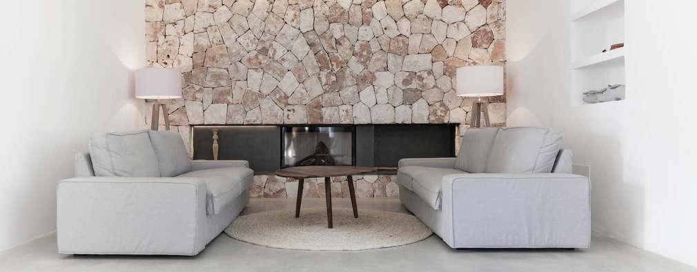 17 rivestimenti che renderanno le tue pareti meravigliose - Colorare le mattonelle ...