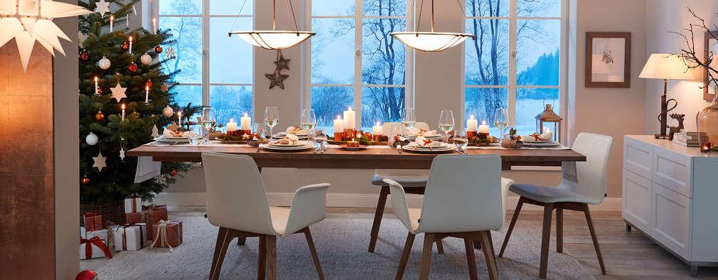 de estilo  por KwiK Designmöbel GmbH