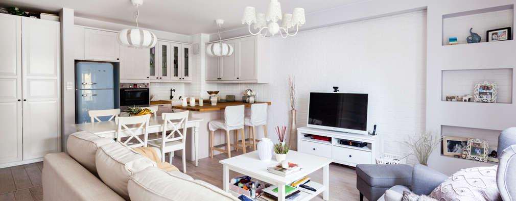 7 muebles de ikea imprescindibles para tu casa - Alfombras pequenas ikea ...
