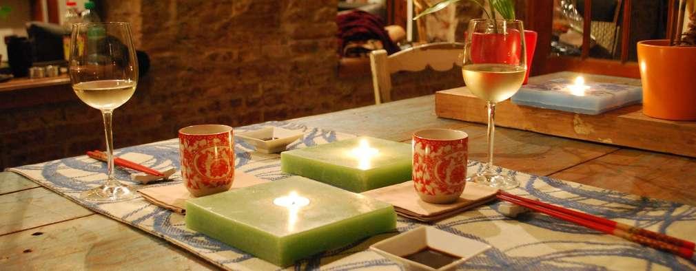 7 conseils pour purifier votre maison et chasser les mauvaises nergies. Black Bedroom Furniture Sets. Home Design Ideas