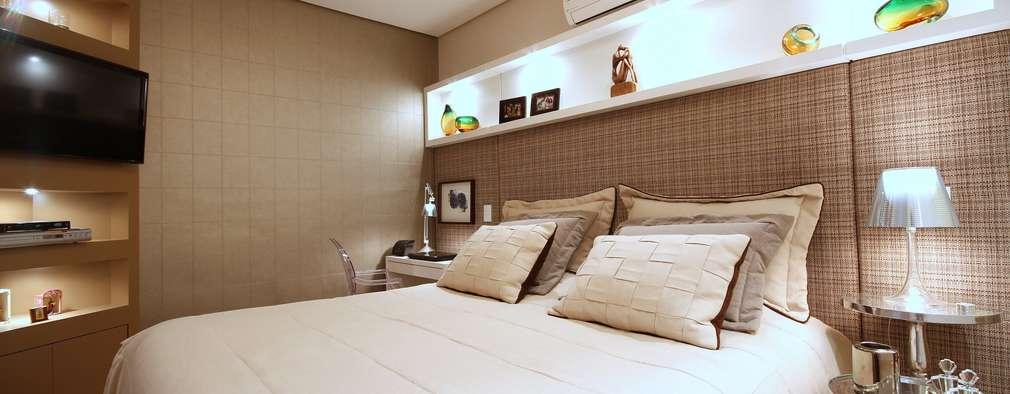 31x een fenomenaal hoofdeinde van je bed!