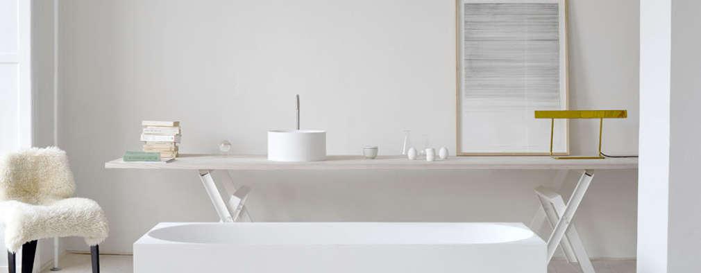 door Copenhagen Bath