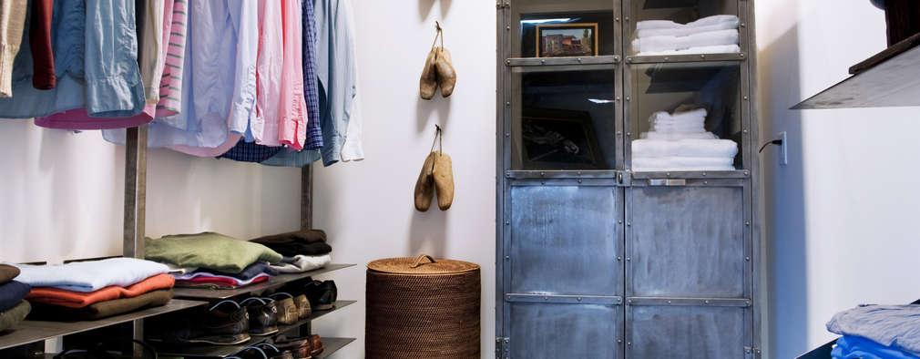 42 kleiderschrank ideen zum einfachen nachmachen. Black Bedroom Furniture Sets. Home Design Ideas