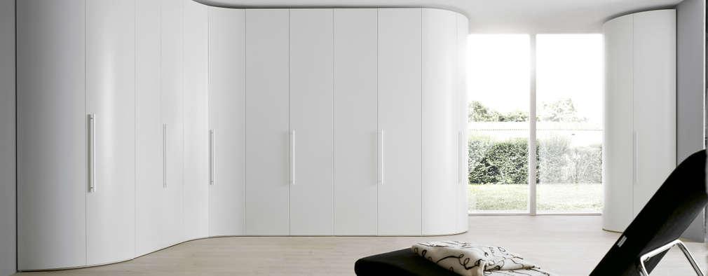 Hochwertige designerm bel die jedes schlafzimmer aufwerten for Hochwertige designermobel