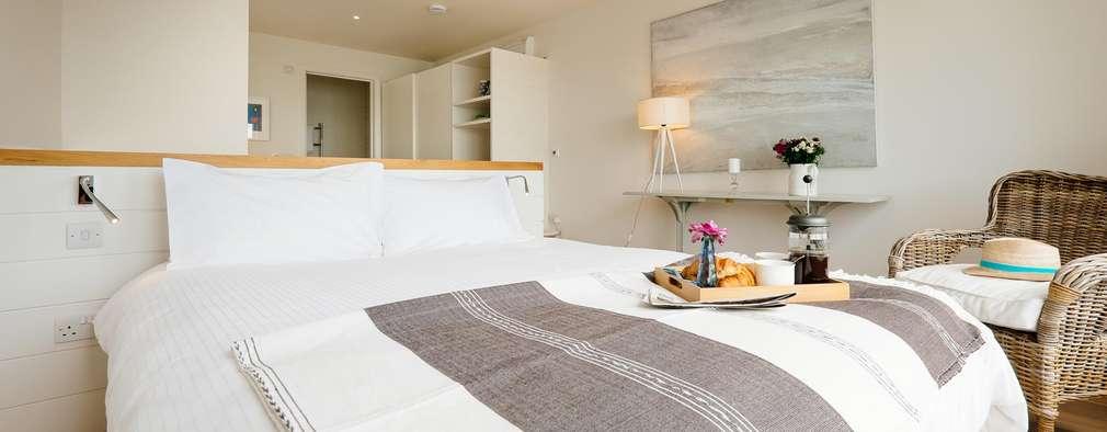 20 traumhaft sch ne schlafzimmer zum nachmachen. Black Bedroom Furniture Sets. Home Design Ideas