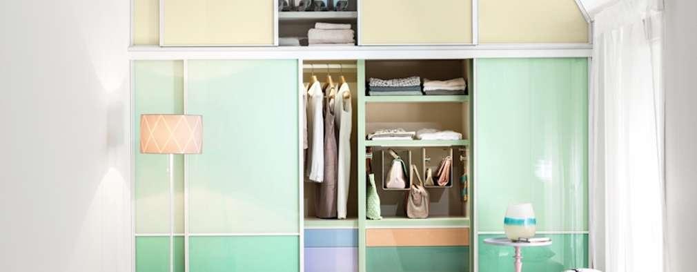 de interieurtrends van nu dit is hip. Black Bedroom Furniture Sets. Home Design Ideas