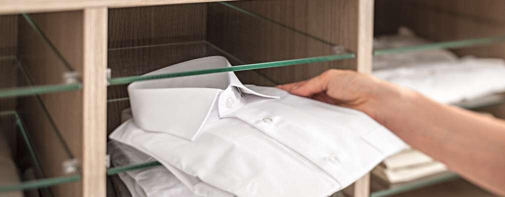 Kleidung Aufbewahren nachdem du diese ideen gesehen hast wirst du deine kleidung nie