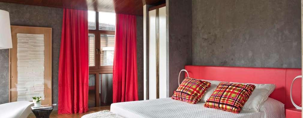 11 dos melhores decoradores de interiores da zona de lisboa for Decoradores
