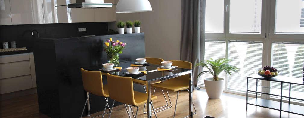 funktional und stylish wohnen auf 72 quadratmetern. Black Bedroom Furniture Sets. Home Design Ideas
