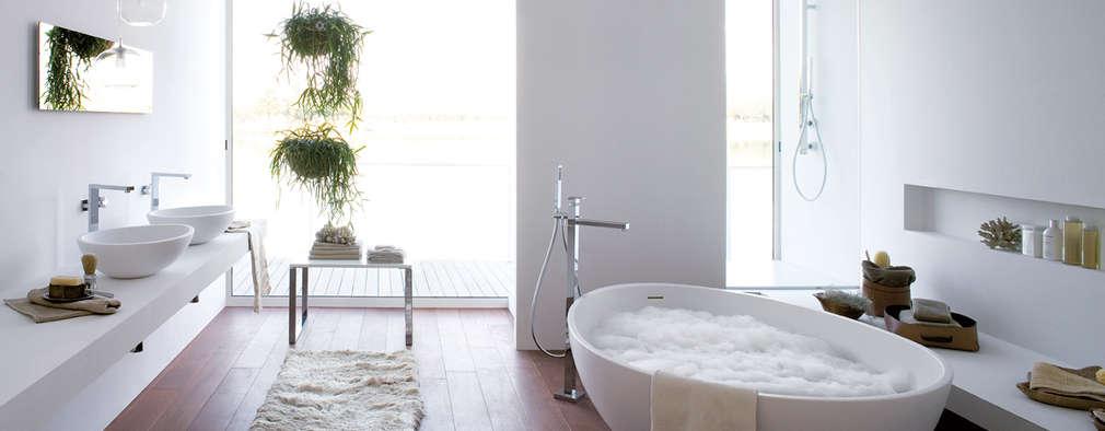 so wird dein zuhause zu deinem pers nlichen wohlf hlort. Black Bedroom Furniture Sets. Home Design Ideas