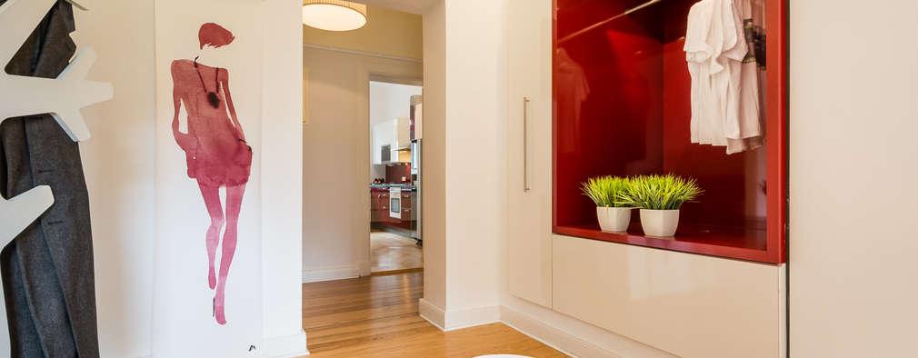 6 grandiose ideen mit denen dein kleiderschrank stets. Black Bedroom Furniture Sets. Home Design Ideas