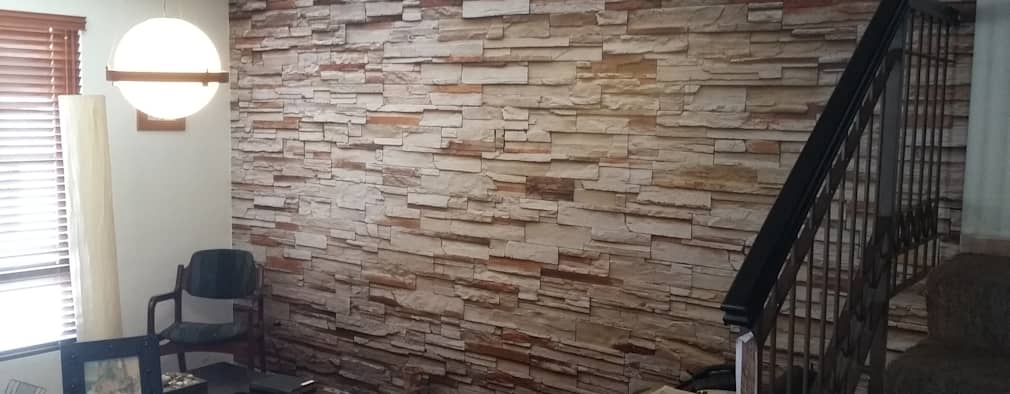 Walls By Liferoom