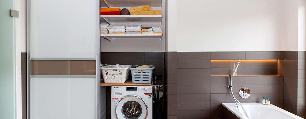 Quelques conseils simples pour avoir une maison for Avoir une maison