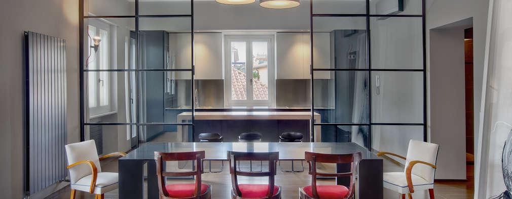 diese 8 raumteiler zwischen k che und wohnzimmer sind. Black Bedroom Furniture Sets. Home Design Ideas