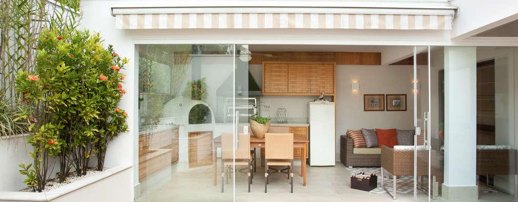 Une maison familiale au charme irr sistible - Creer style minimaliste maison familiale ...