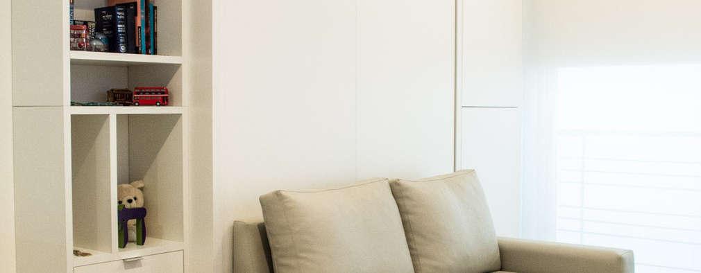 Projekty,   zaprojektowane przez MINBAI