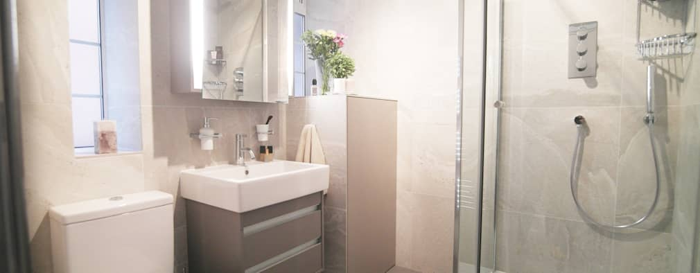 Choosing Best Bathroom Doors as well Mobility Bathroom Design London moreover House Plans Blueprints Pdf Wikipedia Encyclopedia 5 furthermore Stone together with Ideas Atrium Garden Pinterest 2. on small full bathroom layout