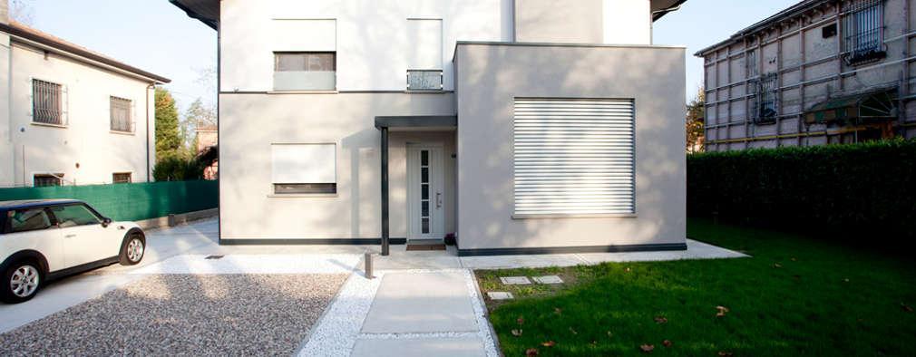 Come vendere casa consigli pratici - Come vendere casa ...