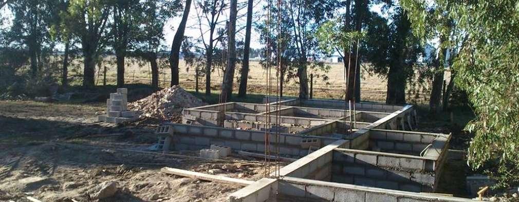 7 consejos para construir una casa de bajo presupuesto en venezuela - Presupuestos de construccion de casas ...