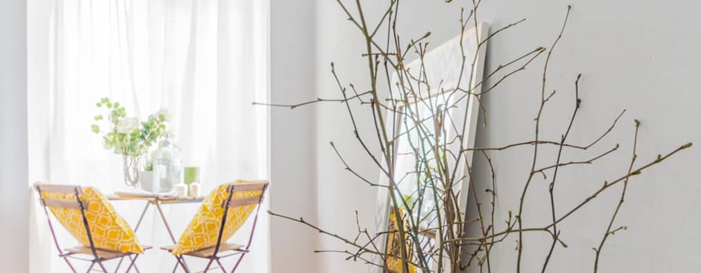 de style  par jaione elizalde estilismo inmobiliario - home staging