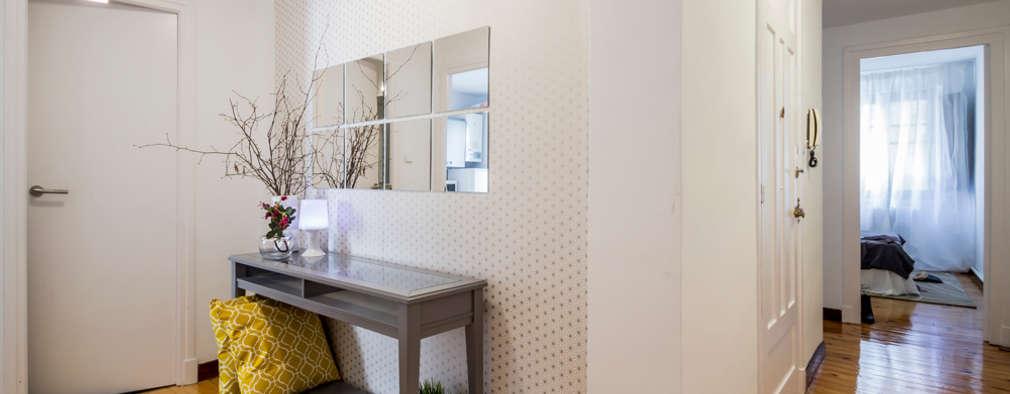 by jaione elizalde estilismo inmobiliario - home staging