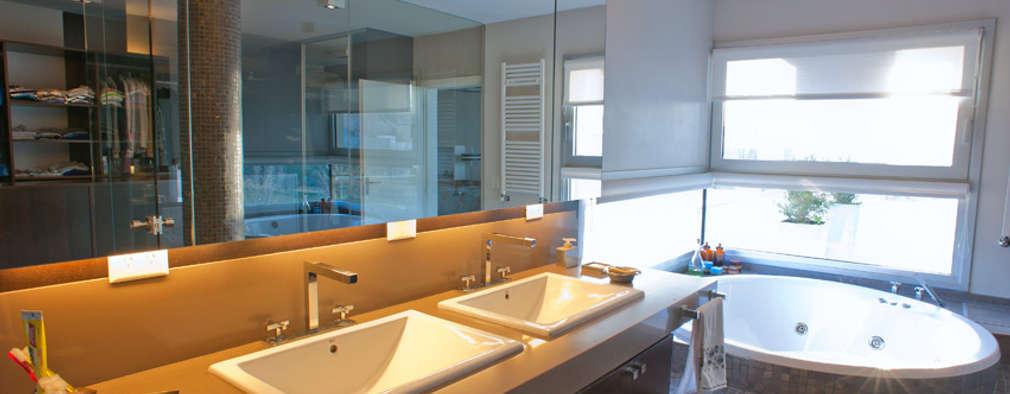 8 Trucos para iluminar tu casa como un profesional