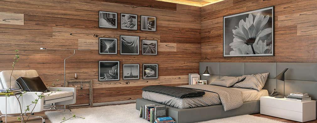 g nstig und individuell einrichten 9 ideen die sich jeder leisten kann. Black Bedroom Furniture Sets. Home Design Ideas