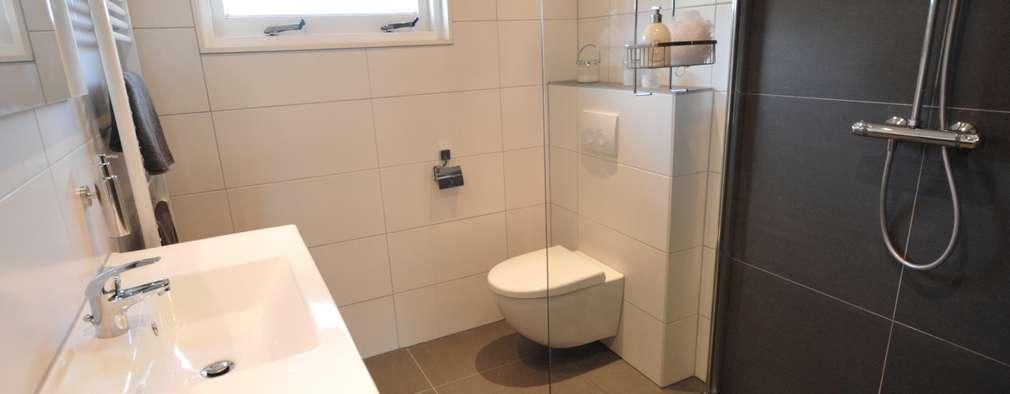 Elektrische vloerverwarming in de badkamer: wat moet je allemaal weten?