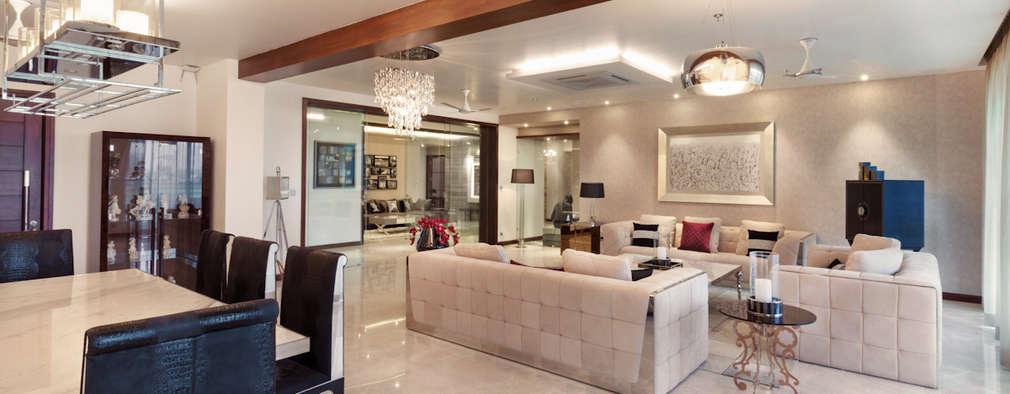 J aralias:   by Kumar Moorthy & Associates