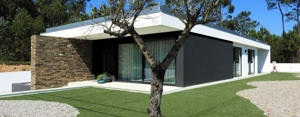 Trucos de una casa minimalista - Trucos de casa ...
