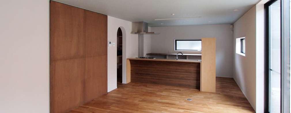 Wood Flooring Homify - Real looking laminate flooring