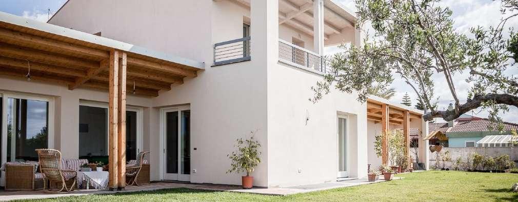 Quanto si paga il notaio per acquisto prima casa finest - Spese per acquisto prima casa ...