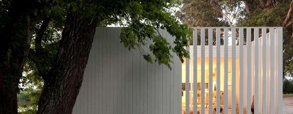 บ้านและที่อยู่อาศัย by Jular Madeiras