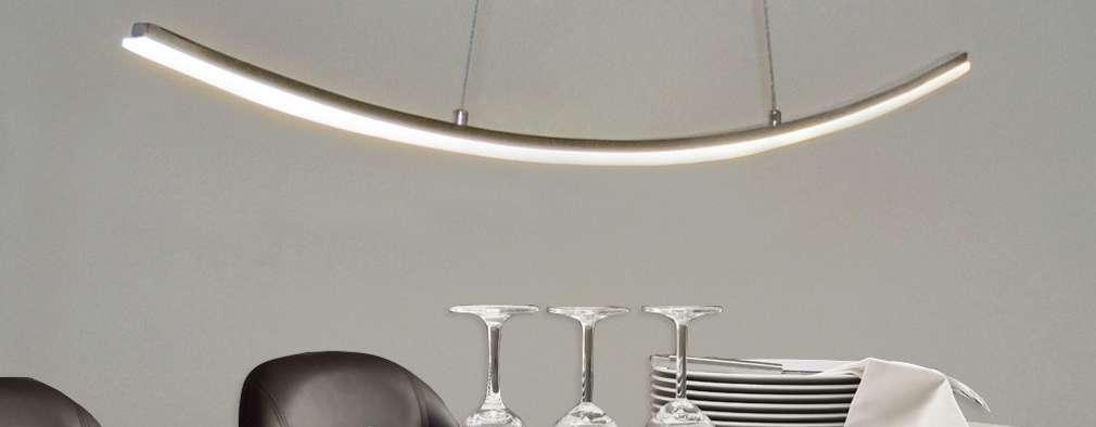 by Licht-Design Skapetze GmbH & Co. KG