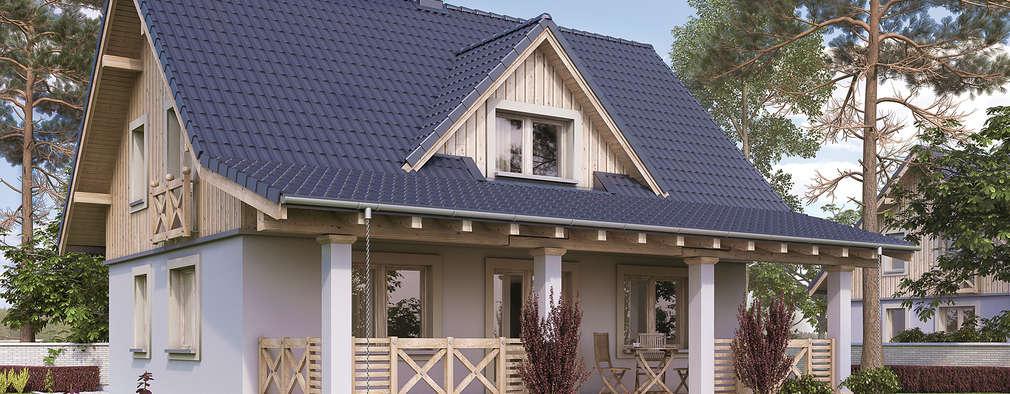 8 casas de dos pisos con planos maravillosas for Modelos de casas de dos pisos y sus planos