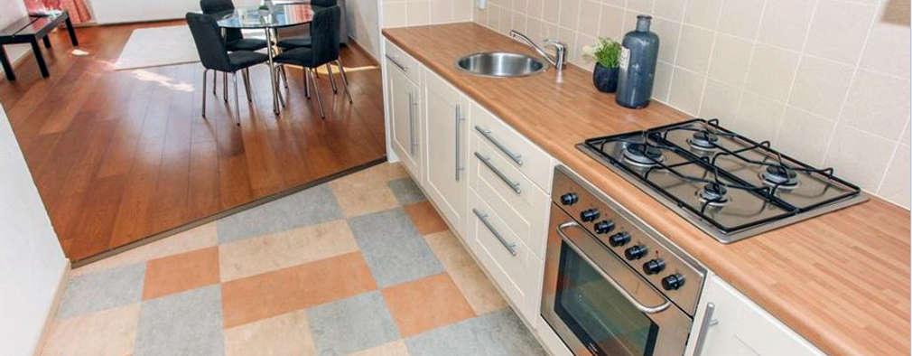 12 errores que todos cometemos al remodelar la cocina - Ideas para remodelar la cocina ...