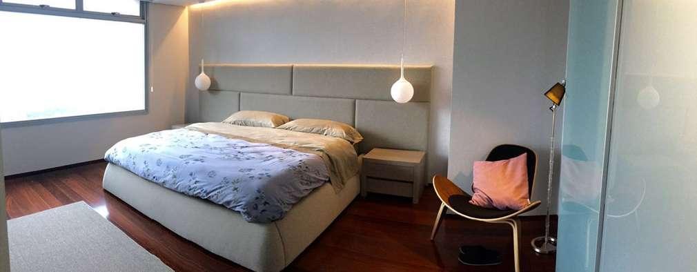 6 Cosas que no debes tener cerca de tu cama ¡bajo ningun concepto!