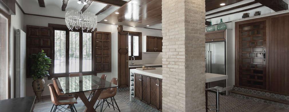 7 ideias para revestir as paredes interiores da sua casa for Revestir paredes interiores