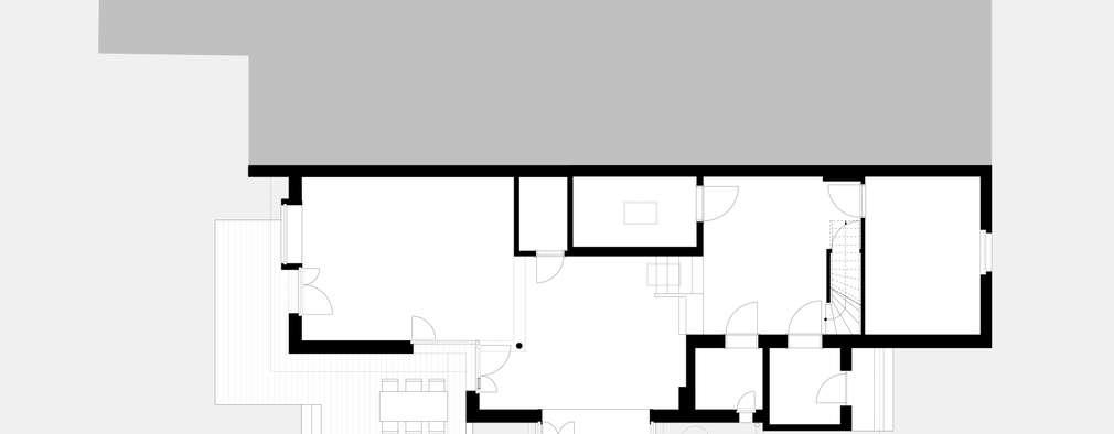 by brandt+simon architekten
