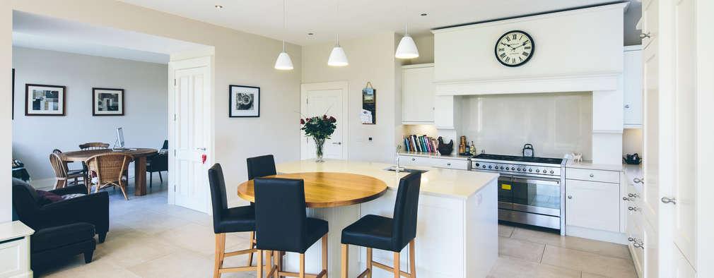 el gance et chic les ma tres mots de cette demeure. Black Bedroom Furniture Sets. Home Design Ideas