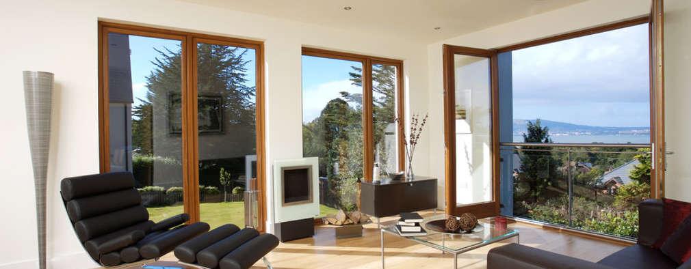 I consigli degli esperti per pulire la casa in meno di un 39 ora for Raccordo meno costoso per la casa
