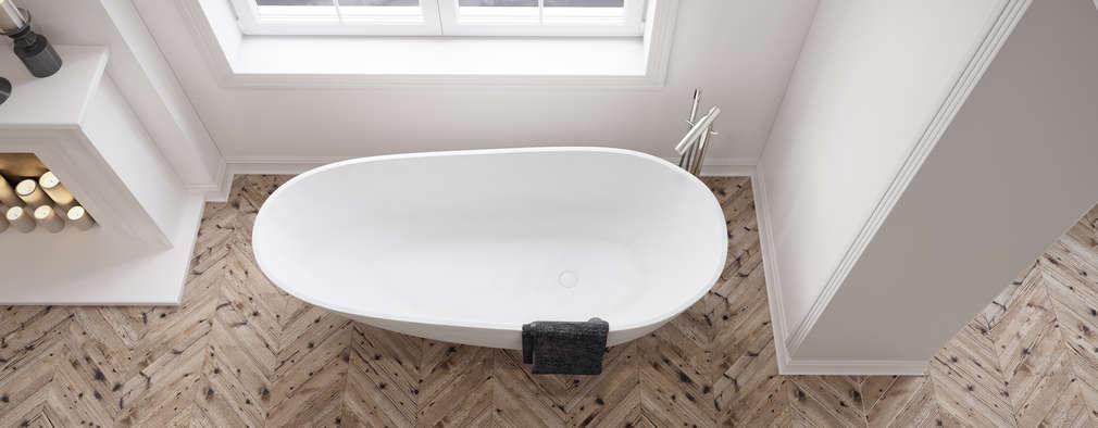 by Copenhagen Bath