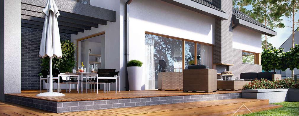 une maison familiale cl en main pour un petit budget. Black Bedroom Furniture Sets. Home Design Ideas